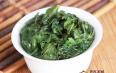 为什么乌龙茶能减肥?喝乌龙茶减肥的研究