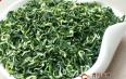 十多年老绿茶作用,怎么鉴别绿茶是否过期