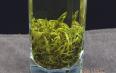 几年的剩绿茶还能喝?绿茶的保质期是多久?