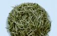 减肥期间可以喝绿茶么?喝绿茶的好处!