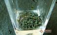 哪些绿茶适合女士喝?女性喝绿茶的好处