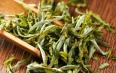 吃饭喝绿茶能减肥吗?吃饭不建议喝绿茶
