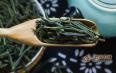 绿茶抗癌排行榜,喝绿茶可以抗癌!