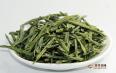 绿茶存储不好氧化吗?绿茶的保存方式