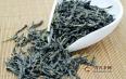 绿茶哪个牌子的好?绿茶的种类