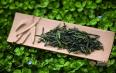 绿茶哪个牌子好喝?优质绿茶的特征