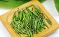 绿茶毛尖多少钱一斤?毛尖茶的种类