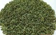 绿茶毛尖哪里的好?毛尖绿茶的产地