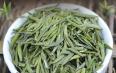 绿茶每天什么时候喝最好?喝绿茶的好处