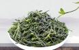 绿茶有降火的功效吗?哪些茶降火!