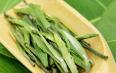 绿茶有药用价值吗?绿茶的药用价值