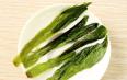 绿茶有美白的功效吗?喝绿茶美容作用