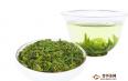 绿茶有哪些好处与坏处,喝绿茶的功效、副作用!