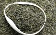 绿茶有何作用?喝绿茶的适宜人群