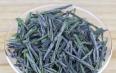 绿茶最好用什么茶具泡?绿茶怎么冲泡?
