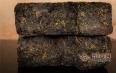 金花茯砖茶怎么保存?茯砖茶受潮怎么办?
