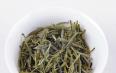 绿茶降血糖效果好吗?喝绿茶的功效