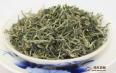 绿茶陈年可以喝吗?怎么鉴别绿茶是否变质
