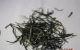 绿茶哪个品种好喝呢?绿茶的品种