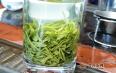 绿茶和柠檬一起泡作用,柠檬绿茶怎么泡?