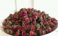 玫瑰花茶多少钱一斤?怎么选购玫瑰花茶