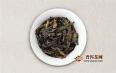 长期喝黑茶有什么功效?关于黑茶功效7问7答!