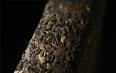 陕西茯茶是黑茶么?是黑茶紧压茶的一种!