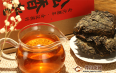 黑茶应该怎么样喝效果好?常见的10种黑茶品饮方法