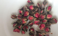 红枣玫瑰花茶的泡法,红枣玫瑰花茶的功效