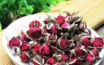 喝玫瑰花茶能减肥吗?喝玫瑰花茶的好处