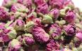 玫瑰花茶和菊花的功效与作用
