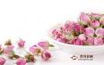 玫瑰花茶配枸杞的功效,玫瑰花茶的适宜搭配