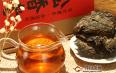 黑茶怎么辨别金花?真正的金花具备四大特点