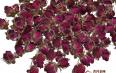 菊花玫瑰花茶的功效与作用