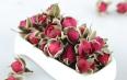 喝玫瑰花茶能祛斑吗?喝玫瑰花茶的好处