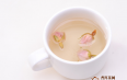 经常喝玫瑰花茶好吗?喝玫瑰花茶的好处