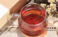 经期喝黑茶有什么害处?容易加重铁分子的流失量