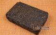 荷香黑茶的功效与作用,能利尿解毒!
