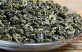 女人喝绿茶还是白茶好?看禁忌!