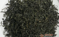 红茶与绿茶冲泡法,红茶、绿茶的冲泡步骤