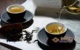君山银针茶的功效,哪些人不宜饮用君山银针?