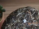 四大产区普洱茶,如何才能泡出最佳好滋味?