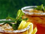 康师傅冰红茶怎么做,冰红茶速成做法!