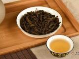 黑茶的坏处,黑茶喝多了会损害肠胃、影响吸收!