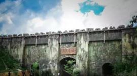 普洱茶马古道景区获2019亚洲旅游红珊瑚奖--最佳文旅项目