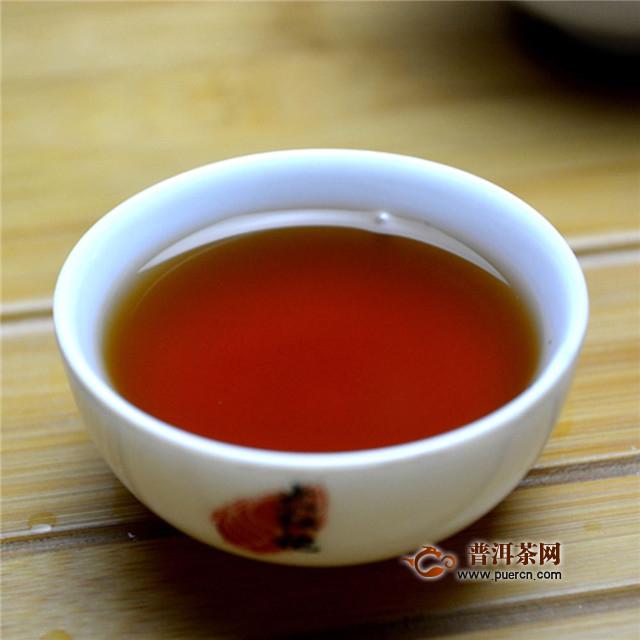 水金龟茶的功效,