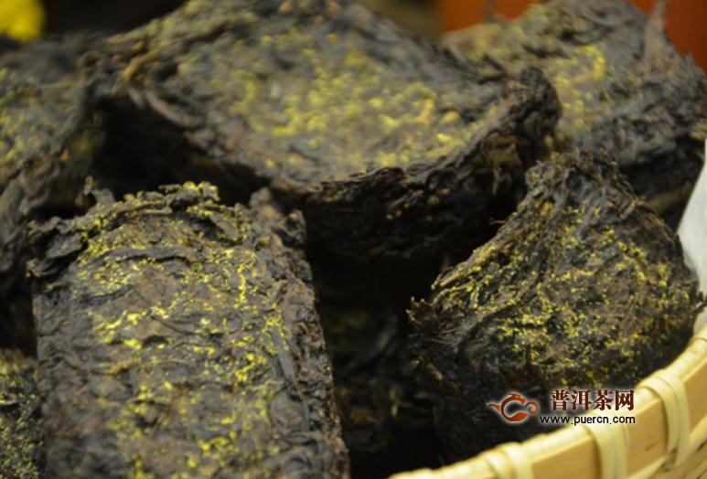 安化黑茶保质期多久?安化黑茶的发酵过程