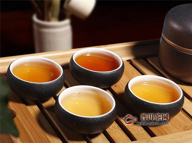 白茶泡茶,泡白茶的5个秘诀!