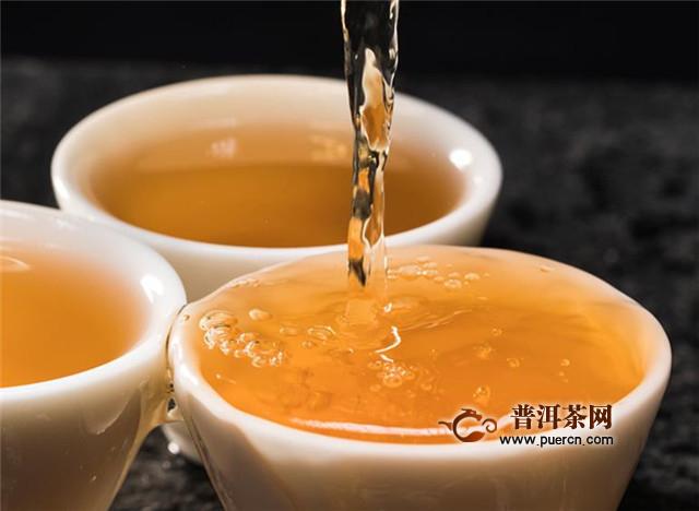 白牡丹茶泡法,