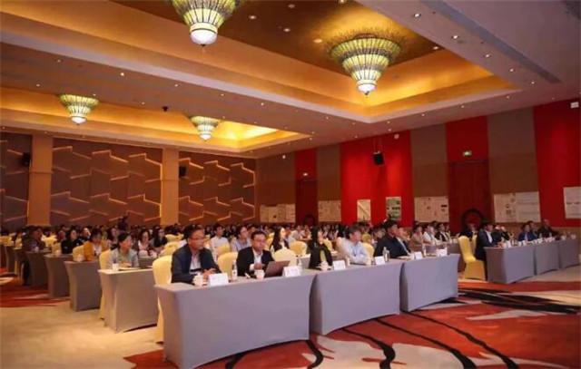 2019全国茶学学科发展研讨会在云南勐海成功召开!